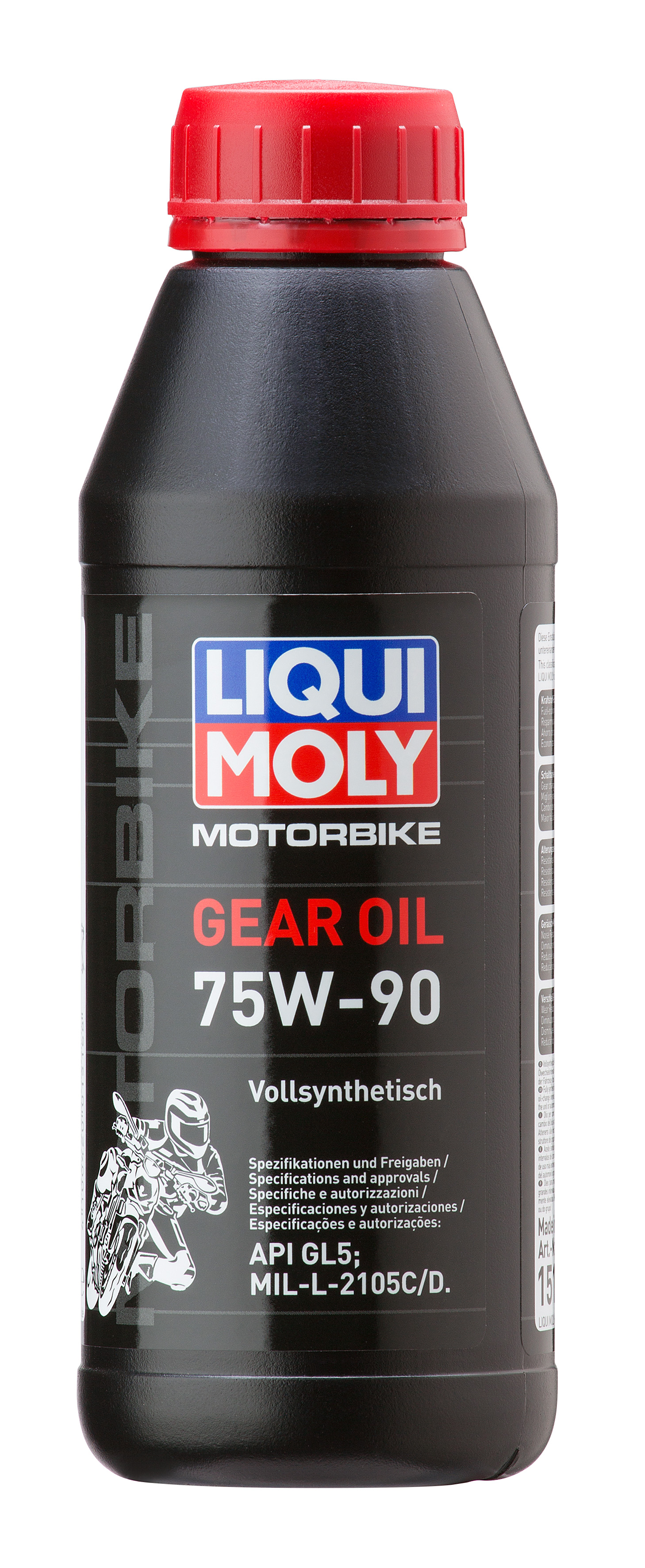 liqui moly madrid aceites aditivos motor y maquinaria para taller automocion. Black Bedroom Furniture Sets. Home Design Ideas